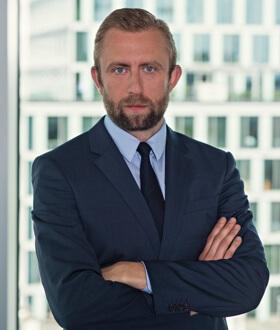 Michał Gołgowski